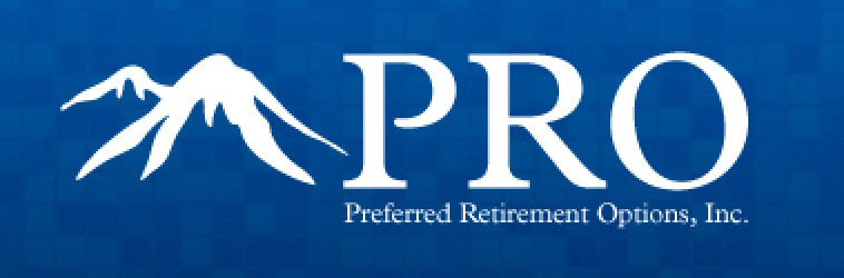 Preferred Retirement Options