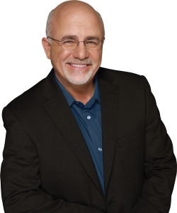 Dave Ramsey investment provider